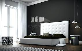 Black Leather Headboard With Diamonds by Black Leather Headboard King U2013 Lifestyleaffiliate Co