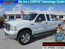 2007 Ford F250 For Sale Nationwide - Autotrader Craigslist Las Vegas Cars By Owner 1920 New Car Specs Used For Sale Near Me Fresh Craigslist Los Angeles Cars Amp Trucks Owner Search Oukasinfo Zane Invesgations Full Service Nevada And North Eastern And Trucks On Best 2018 Vegas Play Poker Online Carssiteweborg Truck By News Of 2019 20 Phoenix