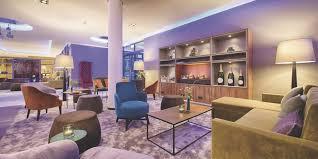 neueröffnung leonardo hotel bad kreuznach gestartet