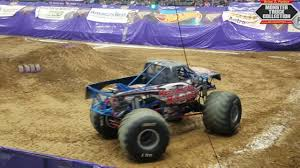 2017 Wheeling WV Monster Jam Show 1 - Freestyle - YouTube Monster Jam At Raymond James Stadium Bbarian Truck Home Facebook Giveaway 4 Free Tickets To Traxxas Tour Montgomery Live Returns To Nampa February 2627 Discount Code Below Darkejournalcom April 2012 Announces Driver Changes For 2013 Season Trend News Thompson Boling Arena Knoxville Tennessee January Go Family Fun Over The Weekend 2018 Hlights Youtube Autographed Hot Wheels 2005 37 1st Ed Full Boar Jam