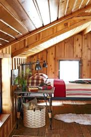Cabin Style Bedroom Ideas Inspired Bedrooms Best On Rustic Cabins Wood Home