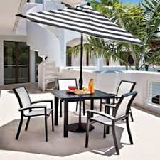 Patio Furniture Plus 208 s & 24 Reviews Outdoor Furniture