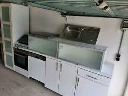 einbauküche möbel gebraucht kaufen in niedersachsen ebay
