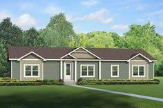 Clayton E Home Floor Plans by The Super 76 Homes Pinterest House