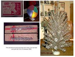 Rotating Color Wheel For Aluminum Christmas Tree by Vintage Colortone Roto Wheel Aluminum Christmas Tree Color Wheel