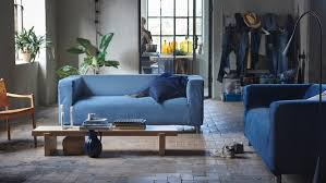 sofas couchen für gemütliche stunden ikea deutschland