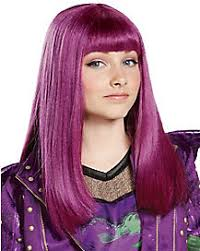 Spirit Halloween Tyler Tx by Halloween Costume Wigs For Women Men U0026 Kids Spirithalloween Com