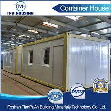 100 Buying Shipping Containers For Home Building China Customize Eco Friendly Labor Camp Movable