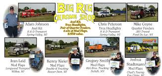 Trucker Registration, Prizes & Info | Eau Claire Big Rig Truck Show News For Foodliner Drivers Arkansas Trucking Report Volume 22 Issue 3 Pages 1 50 Text Fresh Air Awardwning Regional Journal Of The Association Star Top Truckers In Movies Todays Our Truck And Staff Andrews Logistics Wayne Smith Rick Youtube Trucking News Interesting Flickr Photos Tagged Dryvan Picssr
