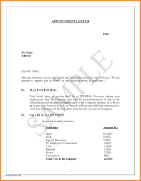 Letter Format Pdf In Hindi Beautiful Resignation Letter Format