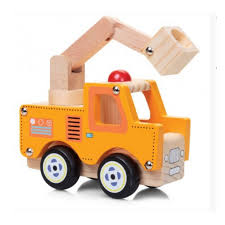 Wooden Trucks – Yellow Truck | A Novel Idea Wooden Trucks On Behance Wooden Fire Truck Kmart Handmade Toy Usps Delivery Big Wood Trucks Thomas Train T145w And Friends Educational Car Puzzle Diy Toy And Cars Children Make Your Own Custom 27 Best Caps Images On Race Car Transporter With Two Race Ikonic Toys Ceeda Cavity Dump Pip Soxpip Sox Products The Sport Tractor With Turning Wheels By Myfathershandsllc Etsy Diys Pinterest