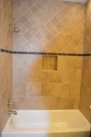 1924 historic style bathroom remodel 4 2 sfh in west