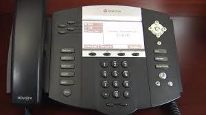 Polycom SoundPoint IP 550: 3-Way Call - YouTube Vista Phones Polycom Avaya 4690 Ip Conference Telephone 15 Soundstation2w Ex Wireless Phone 2207800160 Poe From 49500 Pmc Telecom Amazoncom Cx3000 For Microsoft Lync Realpresence Trio 8500 Soundstation 2 Amazoncouk Electronics 6000 8800 Aya Voip Speaker 2306682001 Vvx Telecomex 2266700025 Revolabs Flx2 10flx2200voip