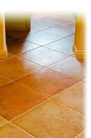 american chem tile grout clean seal and refinishing