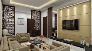 100 Full Home Interior Design Simple Things To Remember About