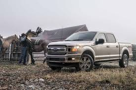 New 201 Ford F-150 For Sale Near Johnson City, TN; Newport, TN ...