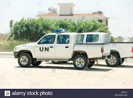 United Nations Vehicle Stock Photos & United Nations Vehicle Stock ... Quick Glimpse Of Nypd Esu Bomb Squad 2 Truck On United Nations Duty Nations Trucks Used Dealership In Sanford Fl 32773 1974 Ford F100 For Sale Near Lithia Springs Georgia 30122 4 Days 16 Trucks 25000 Syrian Children Unicef Connect St Louis Area Buick Gmc Dealer Laura Truck 2018 Peterbilt 337 New Dodge And 22 Photos Car Dealers 3700 S Orlando Dr Modification Project The United Alconet Containers 1987 Chevrolet C10 Silverado Key Largo Mi26 Heavy Lift Cargo Helicopter Lands Zambian Archives Wca An Exhausted Nations Truck Driver Mops His Brow August