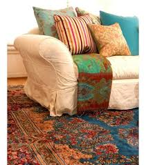 Stunning Images Mediterranean Architectural Style by Mediterranean Style Rugs のおすすめアイデア 20 件以上