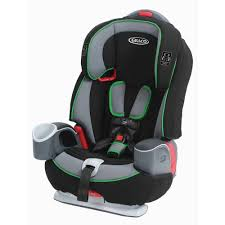Graco Harmony High Chair Recall by Graco Nautilus 3 In 1 Harness Booster Car Seat Bethany Walmart Com