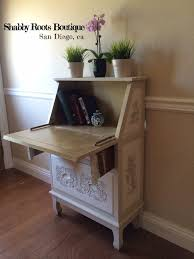 Small Secretary Desk With File Drawer by Usefulness Of A Small Secretary Desk Signin Works