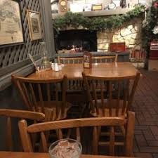Cracker Barrel Old Country Store 17 s & 54 Reviews