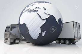 Closeup Of Truck With Trailer And Abstract Terrestrial Globe.. Stock ... Truck Wraps Trailer Fleet In Sight Sign Company Fedex Lorry And Trailer Stock Photo 48517422 Alamy A Rnli Lifeguard Truck Parked On Fistral Beach With The Handmade Wooden Toy Semi From Small World Siku 1 55 Eurobuilt Budweiser Mack Ebay Silhouette Lettering Best Transportation Vector Big With And Cargo On Pallets The Background Of Container Vector Illustration Background Of 2002 Peterbilt 385 Semi Item J1244 Sold July 22 T American Simulator Trucks Cars Download Ats Jurassic Combo Pack Ets2 Mods Euro Simulator 2 Goodguys