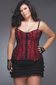 58 best corsets images on pinterest plus size corset overbust