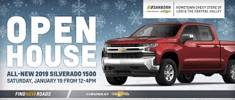Sanborn Chevrolet In Lodi, CA   Elk Grove, Stockton And Valley ... Eastern San Joaquin Valley And Other Ca Drking Water Supplies At Mack Trucks Rush Truck Centers Sales Service Support Affinity Center Preowned Inventory Pacific Freightliner Northwest Warner Truck Centers North Americas Largest Dealer New 2018 Nissan Used Car In Modesto Central Cougars Live Greeley Nebraska High School Sports Huge Of Ram Stock Largest Center In Competitors Revenue Employees Cascadia For Sale Clawson