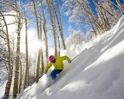 How To Pick A 2016-2017 Colorado Ski Pass Ski Barn Life Follow The Frozen Water Luxury Rustic Mountain Estate Close To Pur Vrbo Purgatory Resort Targets Locals With New Ski Lift Updated Whats New At Areas In 42015 2017 Opening Days And Acvities For Colorado Best Resorts Families Coloradocom Backcountry Skiing Silverton Theres An App That Durango Information Real Barn Life Wolf Creek Co Us Guide