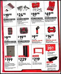 Lowes Black Friday Ads, Sales, Deals Doorbusters 2018 – CouponShy Meadow Farm Equipment Page 3546295 1160 Pleasant St Lee Ma When Choosing Your Moving Truck Rental Its Important To Make Sure What To Do If You Run Out Of Supplies On A Job Site Delivery Lowes Coupons Craigslist Penske 2018 Moving Truck Rental Canada Hire More Than 7000 Employees This Spring For Its Makes A U Turn Blocks Lanes Youtube 10ft Uhaul Secure Tite 4pack 1in X Ratcheting Tie Down At Lowescom Rustoleum Automotive 15 Oz Black Bed Coating Spray248914 Van To Go Canadapickup