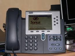 File:Cisco 7960 IP Phone.JPG - Wikimedia Commons Cisco 7821 Ip Volp Telephone Phone Cp7821k9 Great Deal Ebay Cp7965g Unified Voip Silver Dark Gray 7911g 1line Voip Refurbished Cp7911grf Amazoncom Spa 508g 8line Electronics Cisco Spa301g2 Telephone One Line At Reichelt Elektronik Lot Of 20 Cp7906 Ip Voip Office Whats It How To Install Eta Free Xml Applications For Phones Beta Phone Wikipedia Cp7941g 8861 5 Line Gigabit Multiplatform Cp7970g 7970g Sccp 8 Button Color Lcd Touch