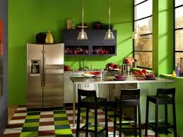 Light Sage Green Kitchen Cabinets by Bathroom Extraordinary Color Ideas For Painting Kitchen Cabinets