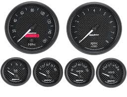 1967-72 Chevy / GMC Truck Complete 6-Gauge Dash Panel | I Like ... 2017fosuperdutyoffroadgauges The Fast Lane Truck Overhead 4 Gauge Pod Ford Enthusiasts Forums 8693 S1015 Pickup And 8794 Blazer Direct Fit Package Egaugesplus Gm Speedometer Cluster Repair Sales Classic Instruments Gauge Panels For 671972 Chevys And Gmcs Hot 1948 1950 Truck Packages Ultimate Service 1995 Peterbilt 378 1990 Chevy Needle Installed Youtube Rays Restoration Site Gauges In A 66 Renumbered For Our 48 Bread My Begning 2018 Voltage Volt Voltmeters Tuning 8 16v Yacht Scania Highdef Interior Gauges Blem Mod Ets 2