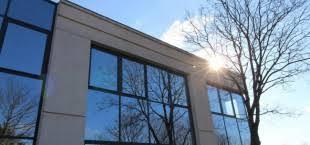 bureau de poste limeil brevannes location bureau limeil brévannes 94 louer bureaux à limeil