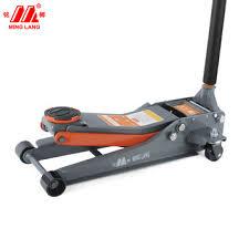 Cheap Floor Jacks 3 Ton by 3 Ton Racing Car Jack Hydraulic Floor Jack Buy 2 5 Ton Hydraulic