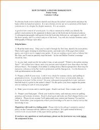 Tortilla Curtain Book Pdf by The Book Thief Essays Essay Of Book Essay Of Book Essay Of Book