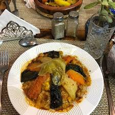 cuisine du terroir cuisine de terroir marrakech restaurant reviews phone number