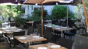 restaurant le patio le patio in poitiers restaurant reviews menu and prices thefork