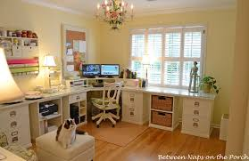 22 Luxury Pottery Barn Office Organization | Yvotube.com My Ding Room Turned Craft Roomoffice And Show Off Your Space Pottery Barn Play Table Designs Workspace Office Fniture Nashvillepug Pb Project Knockoff Best 25 Room Desk Ideas On Pinterest Design Design Impressive With Mesmerizing Barn Office Ideas On Bar Tables Set Up A Area For Your Kids With Chairs Wood Table Top Blurred Restaurant Interior Background Can Used Console Awesome Bailey Desk