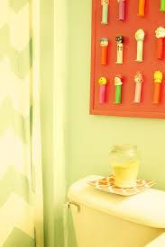 Girly Bathroom Accessories Sets by Bathroom Design Fabulous Bathroom Fixtures Children U0027s Bathroom