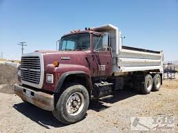 1999 Ford L8000 Dump Truck Wit... Auctions Online | Proxibid Ford L8000 Dump Truck Youtube 1987 Dump Truck Trucks Photo 8 1995 Ford Miami Fl 120023154 Cmialucktradercom 1986 Online Government Auctions Of 1990 With Plow Salter Included Used For Sale Blend Door Wiring Diagrams 1994 Item H7450 Sold July 25 Cons 1988 Dump Truck Vinsn1fdyu82a9jva02891 Triaxle Cat Livingston Department Public Wor Flickr L 8000 Auto Electrical Diagram