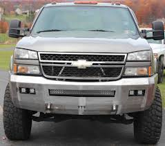 Graves Truck Gear Chevy 1500 2500hd 3500 03 04 05 06 07 Front Bumper ... Buy 72018 Ford Raptor Stealth Fighter Rear Bumper Rogue Racing 4425179101ns F250 350 Enforcer Front No 092014 F150 Rebel Graves Truck Gear Makes A Storage Bumper With Two Wthersealed Guard Motor City Aftermarket Discount 2017 Super Duty Dodge Ram 123500 Heavy Diy Bumpers Move Prerunner Line Rpg Offroad Dakota Hills Accsories Freightliner Alinum Amazoncom Frontier 6111005 Xtreme For Defender Frontline