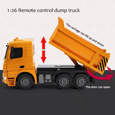Dump Trucks Literarywondrous Construction Truck Photo Ideas Toy Beds ... Best Rc Excavators 2017 Ride On Remote Control Cstruction Truck Excavator Bulldozer W Hui Na Toys No1530 24g 6ch Mini Eeering Vehicle Mercedes Cement Mixer Radio Big Boy Dump Rc Dumper 24g 4wd Tittle Cart Engineer 6ch Trucks At Work Intermodellbau Dortmund Youtube Hobby Engine Ming 24ghz Liebherr Wheel Loader And Man Models Editorial Stock Xxl Site Scale Model Tr112 5 Channel Fully Functional With Lights And