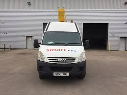 EX Fleet Truck Mounted Platform For Sale - Smart Platform Rental Jerrys Car Sales Limited Truck Archives Arrow Inventory Used Semi Trucks For Sale 1967 Chevrolet C10 Street Cruisin The Coast 2014 Youtube Cherry Picker Priestman Linesman 929 For Sale In Gateshead Bucket Lift Cherry Picker China Supplier Overhead Working 12m Van Mounted Platform 2009 Silverado 1500 Ls Extended Cab Dark Red 16m Towable Boom Trailer Mounted Ex Fleet Platform Smart Rental 42 Food Suppliers And Equipment Nfi Amazoncom Traxion 3100ffp Foldable Topside Creeper Automotive