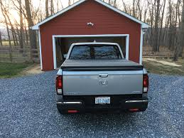 Hurry Honda Ridgeline Bed Cover OEM Vs Diamondback ARE Page 2 Owners ... Weathertech Roll Up Truck Bed Cover Installation Video Youtube Rollbak Tonneau Retractable Retrax Retraxpro Mx For 2017 Ford F250 Top 10 Best Covers 2018 Edition Hawaii Concepts Pickup Bed Covers Tailgate Attractive Pickup 13 71nkkq0kx4l Sl1500 Savoypdxcom Bedding Manual N Lock In Tucson Arizona Max Ct Remote Car Start Cheap