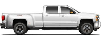 2017 Chevrolet Silverado HD Business Elite Fleet Trucks Sacramento 2018 Frontier Truck Accsories Nissan Usa In Stunning 4 Wheel Gallery Of 360 Modellbau Design Truck Accsories Ii 1 24 Italeri Custom Reno Carson City Sacramento Folsom Campways Accessory World 3312 Power Inn Rd Ca Minco Auto Tires 200 N Magnolia Dr Snugtop Rebel Camper Shells American Simulator To Fresno In Kenworth 2014 Silverado Youtube Chevrolet For Sale Kuni Cadillac Ds Automotive Collision Repair And Restyling Mission Mfg Llc 4661 Pell Unit 18 95838 Ypcom