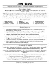 Monstercomrhmonstercom Program Resume Samples For Healthcare Industry Manager Sample Professional Medical Records Technician