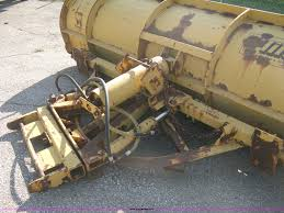 Flink Heavy Duty Snow Plow | Item B8178 | SOLD! Tuesday Octo... Mack Ch613 In Florida For Sale Used Trucks On Buyllsearch 1984 Peterbilt 359 Stock P8 Hoods Tpi Raneys Truck Center Your Ocala Camelback Suspension Auctiontimecom 1993 Tewsley Auto Prompt Friendly Professional Service Bryants Pump And Wild Country Mtx Awomeness Pinterest Tired Jeeps Tires Recycling Fl Scrap Metal Automobile The Unrside Of A Gmc Truck Youtube