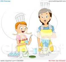 Clipart Home Economics Teacher Showing A Girl How To Use A Blender ... Curriculum Longo Schools Blog Archive Home Economics Classroom Cabinetry Revise Wise Belvedere College Home Economics Room Mcloughlin Architecture Clipart Of A Group School Children And Teacher Illustration Kids Playing Rain Vector Photo Bigstock Designing Spaces Helps Us Design Brighter Future If Floors Feria 2016 Institute Of Du Beat Stunning Ideas Interior Magnifying Angelas Walk Life