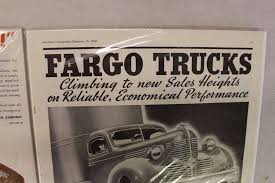 1940 International Harvester Co.&Fargo Trucks Advertisements 40 Ford Pickup Truck Received Dearborn Award News Sports Jobs 1940 White M3 Halftrack Ambulance Trucks Military G Wallpaper Federal Motor Truck Registry Pictures Plymouth Pt Trucks For Sale Near Cadillac Michigan 49601 37dodgeplymouthfargo1940 Dodge Power Panel Wagon The Ford V8 Cars And Trucks Page 1948 Book Repair Manual 823 Chevrolet Classic Sale Classics On Autotrader And Mopar New Best Image Kusaboshi Pickup Of The 1940s Quality Pt105 A Row Of Ford Show Lapa Flickr Toyota Nissan Take Another Swipe At